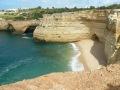 plages-region-portimao-lagoa-16