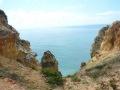 plages-region-portimao-lagoa-18