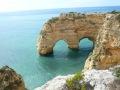 plages-region-portimao-lagoa-19