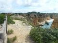 plages-region-portimao-lagoa-20