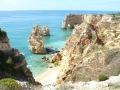 plages-region-portimao-lagoa-27