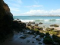 plages-region-portimao-lagoa-8