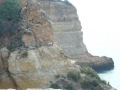 plages-region-portimao-lagoa-14