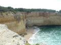 plages-region-portimao-lagoa-15