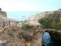plages-region-portimao-lagoa-17