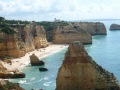 plages-region-portimao-lagoa-22