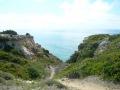 plages-region-portimao-lagoa-23
