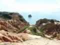plages-region-portimao-lagoa-24