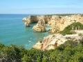 plages-region-portimao-lagoa-29