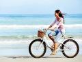 fietsverhuur_in_de_algarve