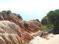 plages-region-portimao-lagoa-26