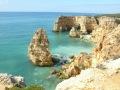 plages-region-portimao-lagoa-28