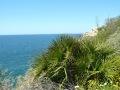 plages-region-portimao-lagoa-32