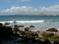 plages-region-portimao-lagoa-7