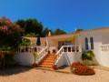 Algarve villa Vila Maria.