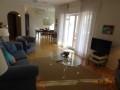 Et salle à manger du location Algarve.