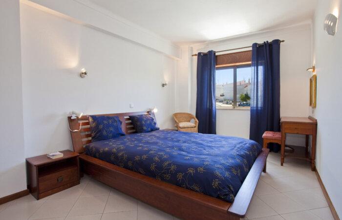 Logement de 207 chambres coucher algarve location maison for Appartement maison a louer
