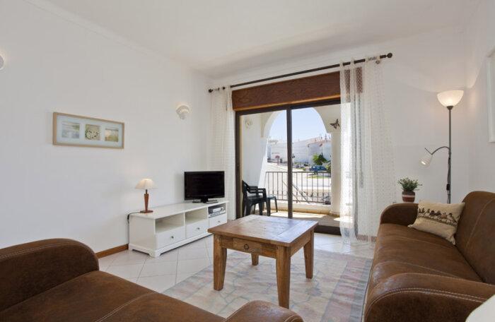 Photos algarve location villa appartement portimao for Appartement maison a louer