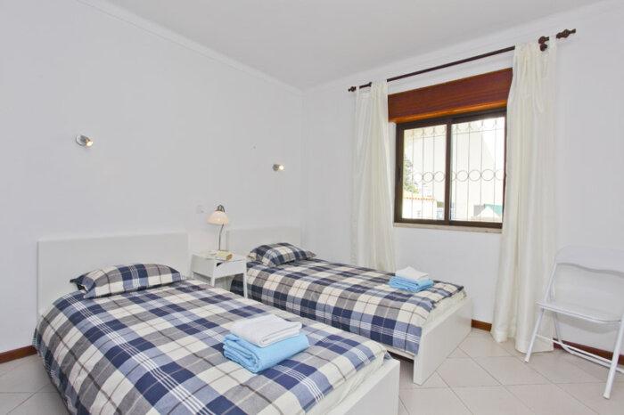 Photos algarve location maison for Louer maison appartement