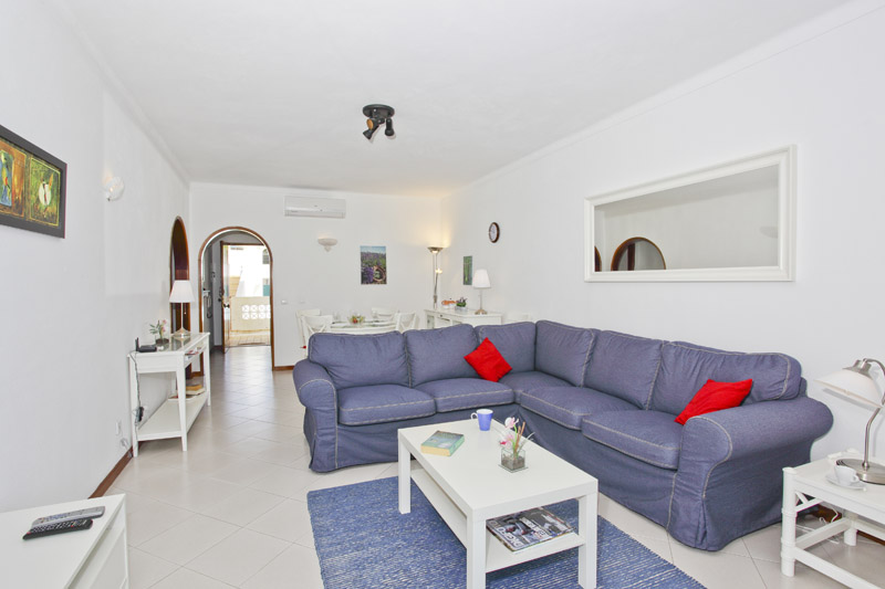 Logement 208 algarve location maison for A louer appartement