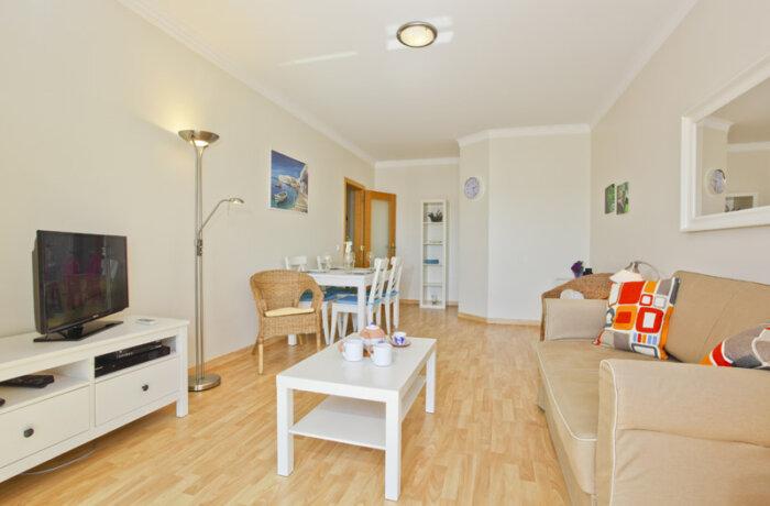 Arade salon algarve location maison for Louer appartement maison