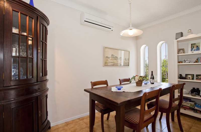 Maison à louer - Lagos : Villa Maria