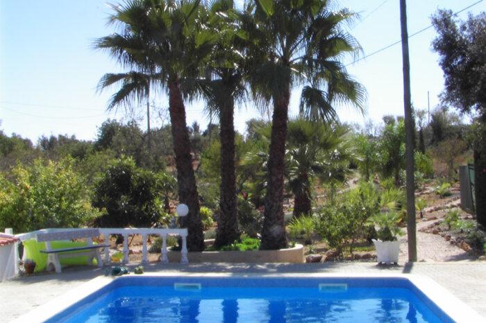 Louer Appartement Algarve
